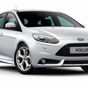 FOCUS III (2011-2019)