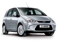 C-MAX (2004-2010)